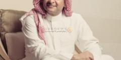 كلمات أغنية من متى عبدالمجيد عبدالله مكتوبة وكاملة