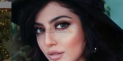 نيرمين محسن تعلن ارتداء الحجاب.. سبب ارتداء نيرمين محسن للحجاب