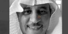 طارق بن طالب في ذمة الله.. سبب وفاة الإعلامي طارق بن طالب